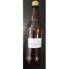 Жидкость для резки стекла Silberschnitt V55, 1 л
