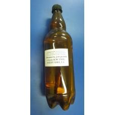 Жидкость для резки стекла ACECUT 5503 1 л