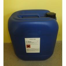 Жидкость «Acecut 5503» для автоматической резки стекла канистра 20л