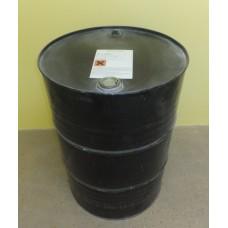 Жидкость «Acecut 5503» для автоматической резки стекла канистра 200л