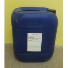 ACECUT 4153 Жидкость для автоматической резки стекла канистра 30л