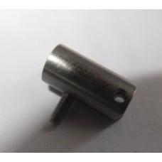 ВО 432.0 Держатель «Silberschnitt» (металл) под ролик ВО 03ВХХХ°, 12ВХХХ°