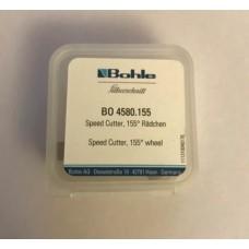 Запасная головка для быстрореза ВО 4580.155