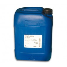 Жидкость охлаждающая Vetrocool для стеклообрабатывающих  станков