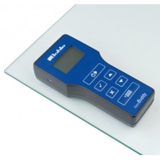 Прибор для точного анализа параметров плоского стекла Bohle GlassBuddy Plus