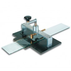 Циркуль Silberschnitt для серийной резки окружн. 10-185 мм
