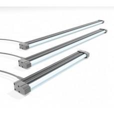 Лампа Ультрафиолетовая Verifix® UVA-Star 1110 мм