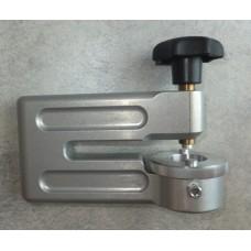 Ломатель стекла 6-10 мм для сложных вырезов с вращающимся зажимным кольцом