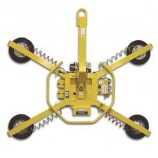 Подъемное устройство Powr-Grip® BO W32DA4