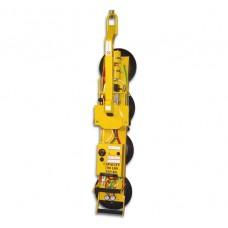 Подъемное устройство Powr-Grip® BO W32DA4S