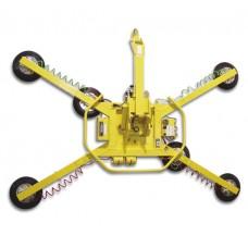 Подъемное устройство Powr-Grip® BO W50DA6