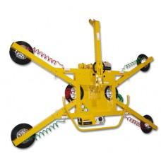 Подъемное устройство Powr-Grip® BO W50DA6S