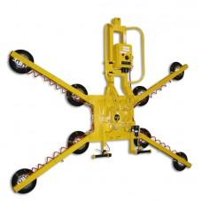 Подъемное устройство Powr-Grip® BO W63DA68
