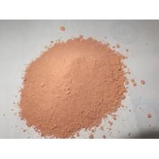 Оксид церия порошок для полировки 1 кг