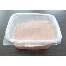 Оксид церия порошок для полировки 100 гр