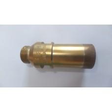 Сверло для стекла D-26 мм