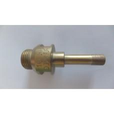 Сверло для стекла D-10 мм DIAMUT