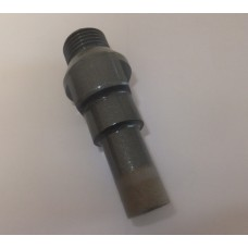 Сверло для стекла D-17 мм