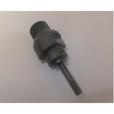 Сверло для стекла D-6 мм