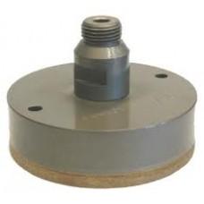 Сверло для стекла D-40 мм