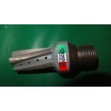 Алмазная фреза  FE43 SS 22x82 YG1/2 U43 X4 a 50 M1123