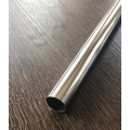 Труба 25 мм полированная нержавеющая сталь