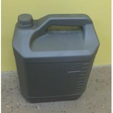 Гласстонер - жидкость для обработки отпескоструенного стекла