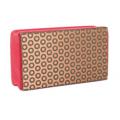 Ручной шлифовальный инструмент «Diapad» с алмазным покрытием, красная BO 5007522