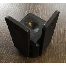 Магнитный фиксатор с двумя пластинами Verifix BO 634.0