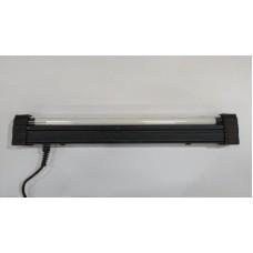 Лампа Ультрафиолетовая Verifix® UVA-Star 500