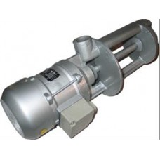 Центробежный жидкостный насос DB-100, 250Вт для охлаждения кругов