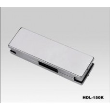 Ответная планка замка центрального HDL-150K