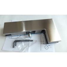 Угловой Фитинг панелей с осью для верхней петли HDL-140