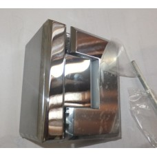 Петля душевая стена-стекло HDL-304