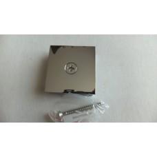 Коннектор для стекла HDL-741-1