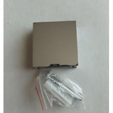 Коннектор для стекла HDL-741