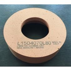 Круг полировальный Pos 9 10S80 Italmole