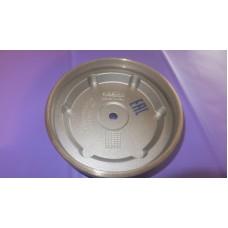 Алмазный круг чашечный CC 150x45x11 J40 E17 W5 V40 X12 AA M1069