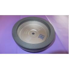 Алмазный круг чашечный CC 150x47x11 J40 E18 W15 X10 200 B5293