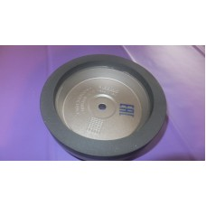Алмазный круг чашечный CC 150x47x11 J40 E18 W15 X10 270 B5293