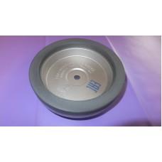 Алмазный круг чашечный CC 150x47x11 J40 E18 W15 X10 700 B5294