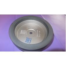 Алмазный круг чашечный CC 150x47x11 J40 E18 W15 X10 900 B5295