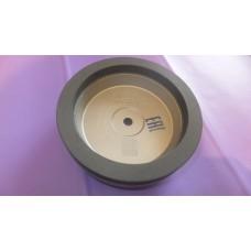 Алмазный круг чашечный  CC 150x45x11 J40 E18 W15 X10 200 B5293