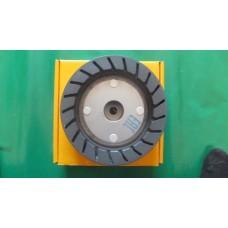 Алмазный круг чашечный SS 150x46x11 J40 E11 W20 X8 700 B5294