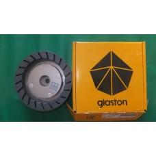 Алмазный круг чашечный SS 150x46x11 J40 E11 W20 X8 500 B5294