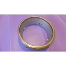 Алмазный круг чашечный CC 160x50x130 W8 V26 X4 230 MB005