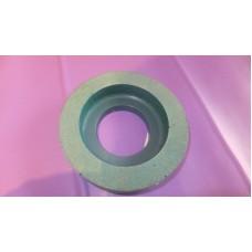 Полировальный круг с подложкой CC 130x30x60 E9 W20 BFLEXI 46CE