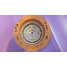 Полировальный круг чашечный CC 150x47x11 J40 E7 W20 BFLEXIPLUS 10S40