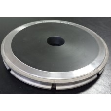 Алмазный круг для стекла 8 мм 71620000015 Bavellony