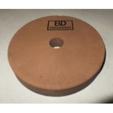 Полировальный круг для стекла BD 150x22x20
